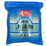 Sau Tao Shanghai Noodles 1.36kg