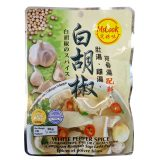 Masfood White Pepper Spice Soup Mix 30g