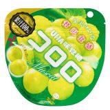 UHA Kororo Gummy (Muscat) 48g