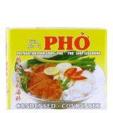 Bao Long Pho Beef Soup Broth 75G