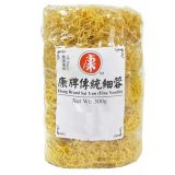 Hong Brand Sai Yun Fine Noodles 300G