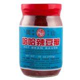 HarHar Bean Paste (HOT) 450g