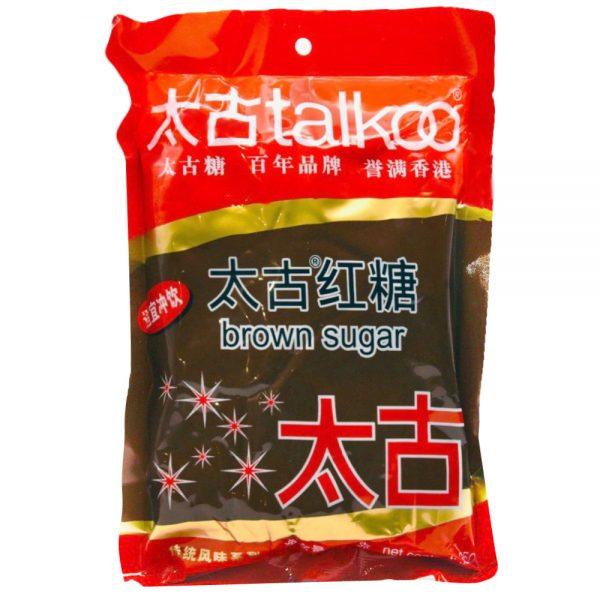 Taikoo Brown Sugar 350G