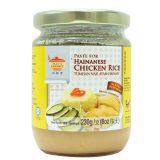 Tean's Hainanese Chicken Rice Paste 230G