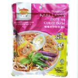 Tean's Curry Laksa Paste 230G