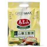 Greenmax Instant Yam and Multi-Grain 420G