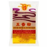 TUNG CHUN Five Spice Powder 113G