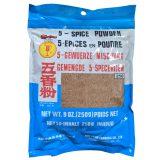 MEE CHUN Five Spice Powder 250G