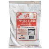 Double Pandas Tapioca Flour 400G