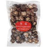 Dried Shiitake Mushroom 227G