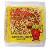 Megah Eggs Ee Fu Noodles 230g