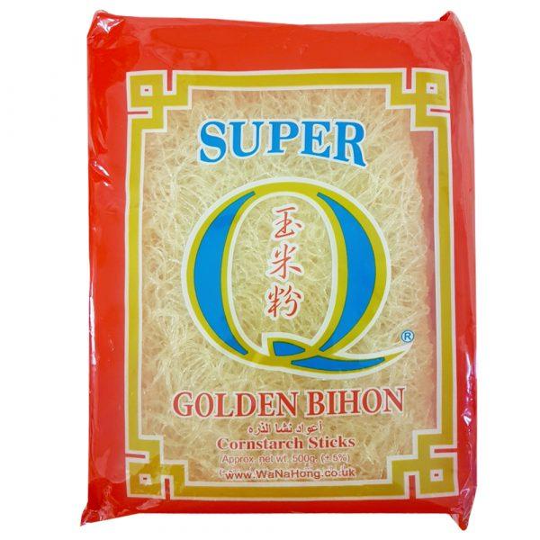 Super Q Golden Bihon Vermicelli 500g