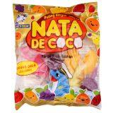 NATA COCO Fruit Shaped Jelly 480g