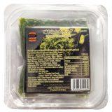 Frozen Japanese Sesame Wakame Seaweed Salad 100G