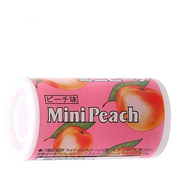 Orion Mini Peach 9g