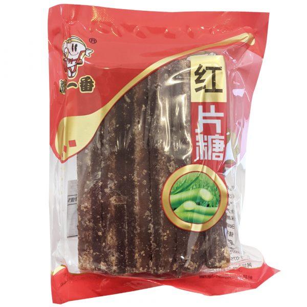 LH Red Sugar Slice 454G