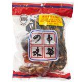 Jin Shin Lo Han Kuo Soup Soup Stock 100G