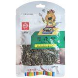 Chuanmei Sichuan Green Pepper 30g