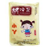 LaoZhangFang Buckwheat Noodles Block 450g