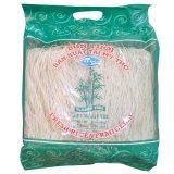 Bamboo Tree Rice Vermicelli 908G