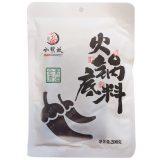 XiaoLongKan Spicy Hot Pot Soup Base 200G