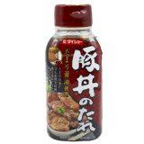 Daisho Pork Butadon Sauce 180G