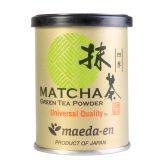 Maedaen Premium Japanese Matcha 28G