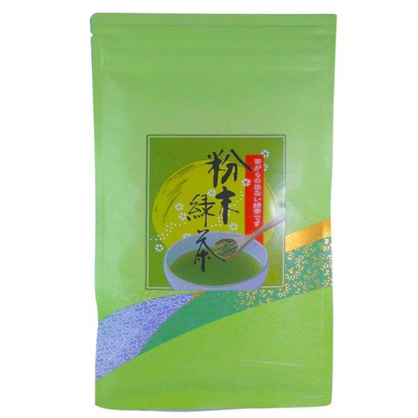 Otsuka Green Tea Sencha Powder 50G