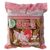 TuenMun On Lee Egg Noodle Thin 454G