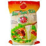 Ngon Ngon Rice Noodle Vermicelli 400G
