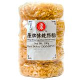 Hong Brand LOO CHOO (Board Noodle) 300G