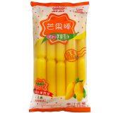 JinJin Ice Pops – Mango 680g