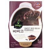 CJ Bibigo Sweet Red Bean Porridge 280G