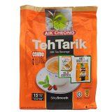 Aik Cheong 4in1 Yuan Yang Coffee Milk Tea (15 Sachets)