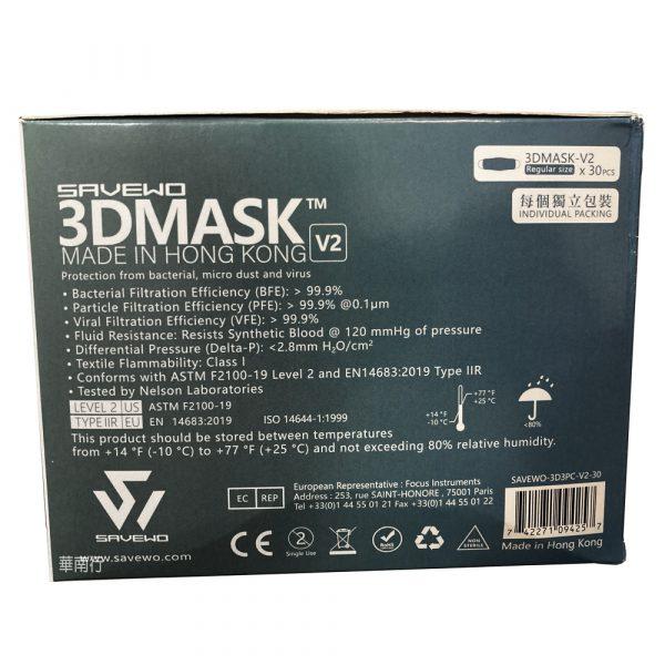 3D 2 -