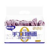 YouNiYiMian Sliced Noodles (Purple Sweet Potato) 410g