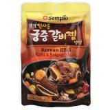 Sempio Beef Kalbi Braising Sauce 190g