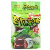 Chi-Sheng Wax Gourd Tea Concentrate Block 575G